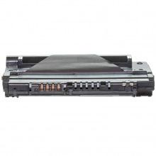 Картридж TENDERLINE замена Samsung SCX-D4200A/ELS (TL-SCX-D4200)
