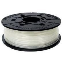 Катушка з ниткою 1.75мм/0.6кг PLA XYZprinting Filament для da Vinci, тілесного кольору (RFPLBXEU01F)