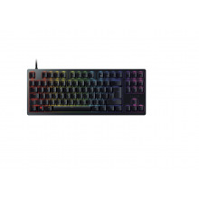 Клавіатура механічна Razer Huntsman Tournament Ed. - US Layout (RZ03-03080100-R3M1)