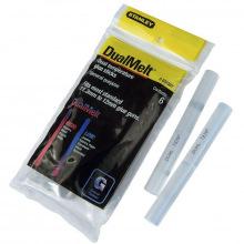 Клейові стержні Stanley DualMelt 12 х 101 мм 24 шт (1-GS20DT)