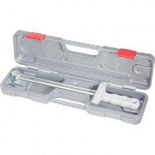 Ключ динамометричний 12,5 мм (MIRI14150)