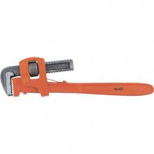 """Ключ трубний Stillson 2.0"""" х 254 мм,  SPARTA (MIRI157565)"""
