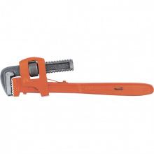 """Ключ трубний Stillson 2.5"""" х 350 мм,  SPARTA (MIRI157645)"""