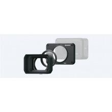 Комплект адаптеру для фільтрів Sony VFA-305R1 (RX0) (VFA305R1.SYH)