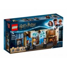 Конструктор LEGO Harry Potter Виручай-кімната Гоґвортса 75966 (75966)