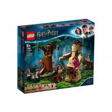 Конструктор LEGO Harry Potter Запретный лес: Встреча Амбридж (75967)