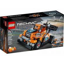 Конструктор LEGO Technic Гоночный грузовик (42104)