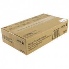 Ємність для відпрацьованого тонера WC7120/7125/7220/7225 (008R13089)