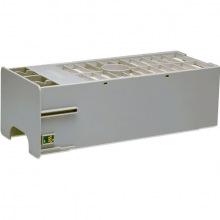 Контейнер відпрацьованоГо чорнила Epson (C12C890501)