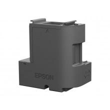 Ємність для відпрацьованого чорнила  Epson L6160/6170/6190 (C13T04D100)