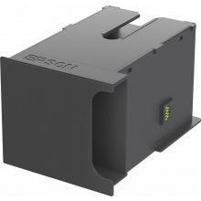 Ємність відпрацьованих чорнил Epson WP 4000/4500 Maintenance Box (C13T671000)