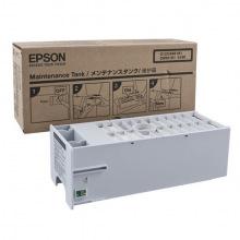 Контейнер відпрацьованих чорнил Epson SP 4000/4450/4800/4880/7450/7600/7800/79907880/9450/9600/9800/9880/11880/7900/9900/9990 (C