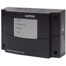 Контроллер Conext для запуска генератора (865-1060-01)