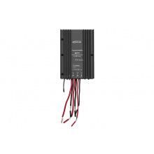 Контроллер EPSOLAR Tracer5210LPLI 20A,12/24V MPPT Solar (TRACER5210LPLI)
