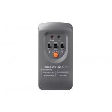 Контроллер управления EPSOLAR WIFI TO IR SETTER eBox-WIFI&IR-02 (EPS_IR-02)