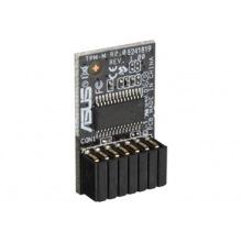Контролер віддаленого управління сервером ASUS TPM-M-R2.0 (TPM-M-R2.0)