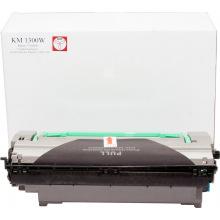 Копи Картридж (Фотобарабан) BASF для Konica Minolta  аналог 4519313 (BASF-DR-1300-1710568)