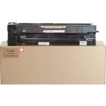Копи Картридж (Фотобарабан) BASF для Xerox  аналог 013R00589 (BASF-DR-013R00589)