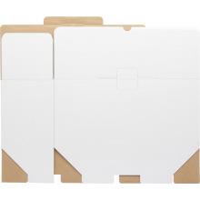 Коробка для тонерного картриджа Noname Д х Ш х В - 345 х 128 х 165