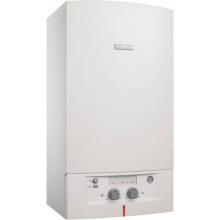 Котел газовий Bosch ZWA 24-2 K димохідний, двоконтурний, 24,4 кВт, настінний (7736901489)
