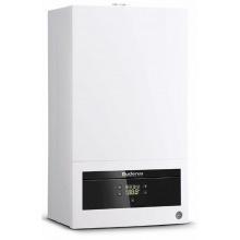 Котел газовий Bosch Buderus Logamax U072-35K двоконтурний, 35 кВт, настінний (7736900674)