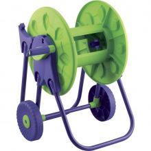 Котушка на колесах для шлангу, 45 м, PALISAD (MIRI674058)