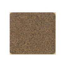 Килимок для миші Gembird корковий (MP-N1) 3 мм