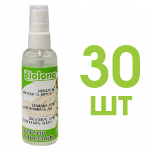 Кожный антисептик BIOLONG 30шт x 50мл Спрей (SA-DOZ-50-OPT30)