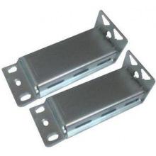 Опция Cisco  19in RackMount for Catalyst 3560,2960,ME-3400 Compact Switch (RCKMNT-19-CMPCT=)