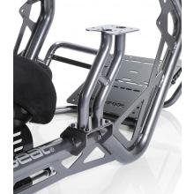 Кріплення шифтера для крісел Playseat® Sensation PRO - Metallic (R.AC.00120)
