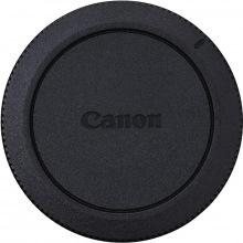 Кришка байонету камеры Canon R-F-5 Camera Cover (3201C001)