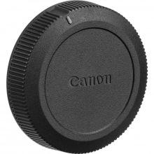 Кришка байонету об`эктиву Canon LDCRF (2962C001)