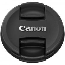 Кришка об`єктиву Canon E43 (43мм) (6317B001)