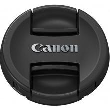 Кришка об`єктиву Canon E49 (0576C001)