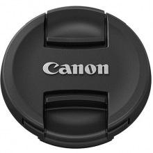 Кришка об`єктиву Canon E58II (58mm) (5673B001)