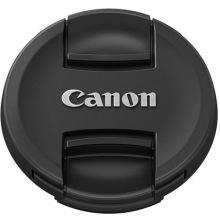 Кришка для об`єктиву Canon E72II (6555B001)