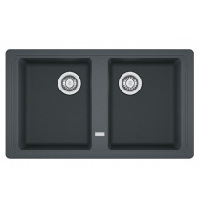 Кухонна мийка Franke Basis BFG 620/114.0363.940 (114.0363.938)
