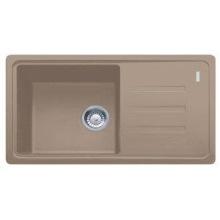 Кухонна мийка Franke MALTA BSG 611-78 (114.0375.037)