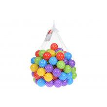 Кульки для сухого басейну Same toy Aole 6.5 см (100 од.) (AL-H265100)