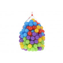 Кульки для сухого басейну Same toy Aole 6.5 см (200 од.) (AL-H265200)