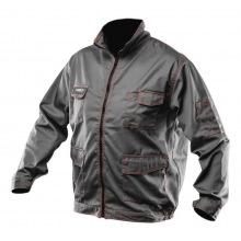 Куртка рабочая Neo, размер XL/56, плотность 245 г/м6 (81-410-XL)