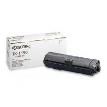 Тонер Kyocera Mita TK-1150 Black (1T02RV0NL0)