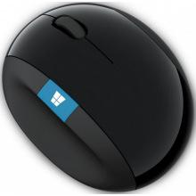 Мишка бездротова (L6V-00005 1560) Sculpt Ergonomic Mouse (L6V-00005)