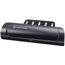 Ламинатор GBC A4 INSPIRE (4400304EU)