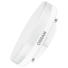 Лампа светодиодная Osram LED STAR GX53 7-60W 2700K 220V (4058075106635)