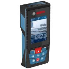 Дальномер Bosch лазерный GLM 120C (0.601.072.F00)