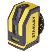 Уровень Stanley лазерный STHT1-77148 (STHT1-77148)