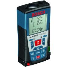 Дальномер Bosch лазерный GLM 250 VF (0.601.072.100)