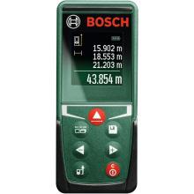 Дальномер Bosch лазерный Universal Distance 50 (0.603.672.800)