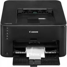 Принтер A4 Canon i-Sensys LBP151dw (0568C001) c Wi-Fi